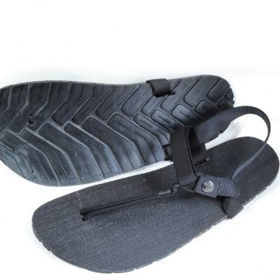 Enix Sandals Photo