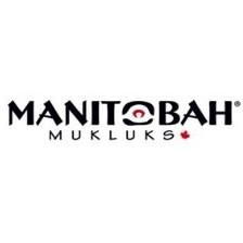 Manitobah Logo