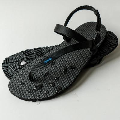 Panta Sandals Photo