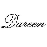 Dareen Logo