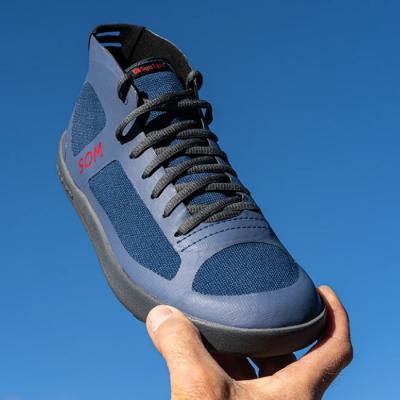 SOM Footwear Photo