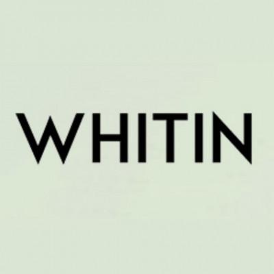 Whitin Logo