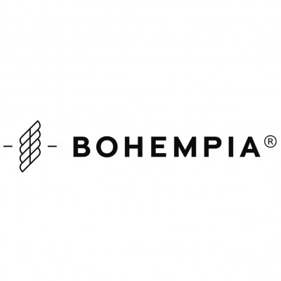 Bohempia Logo