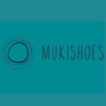 Mukishoes Logo