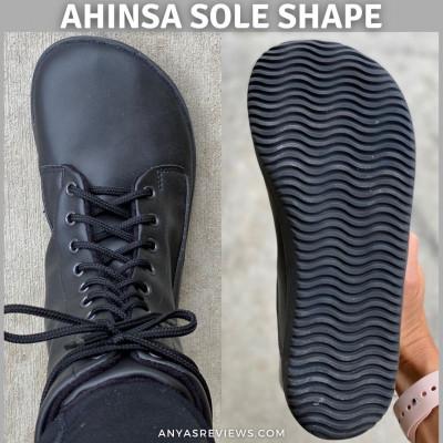 Ahinsa Photo