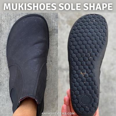 Mukishoes Photo