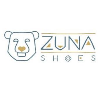 Zuna Shoes Logo