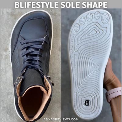 BLifestyle Photo