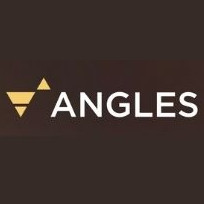 Angles Fashion Logo