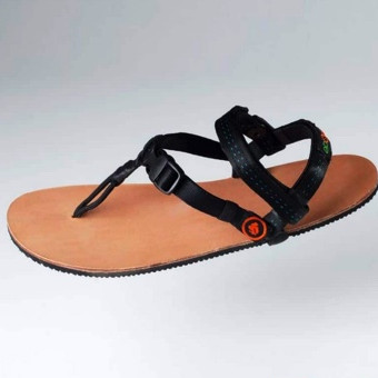 Aborigen Sandals Primary Photo