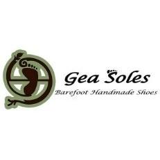 Gea Soles Logo