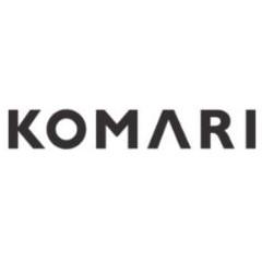 Komari Logo