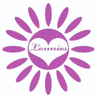 Lonnies Sandals Logo