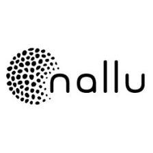 Nallu Logo