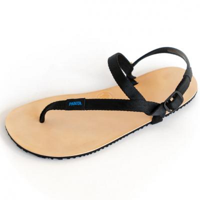 Panta Sandals Primary Photo