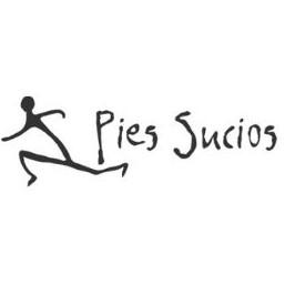 Pies Sucios Logo