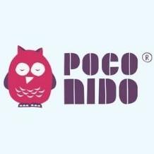 Poco Nido Logo