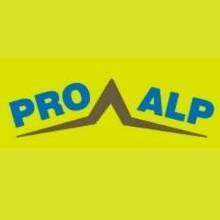 Proalp Logo