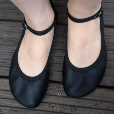 Pathik Shoes Photo
