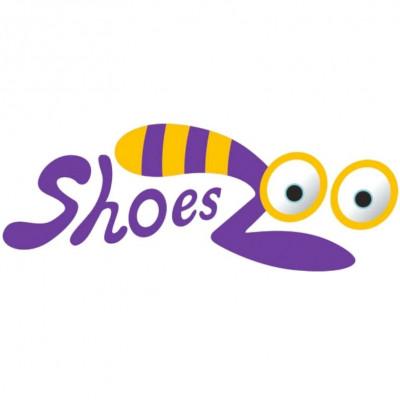 Shoeszoo Logo