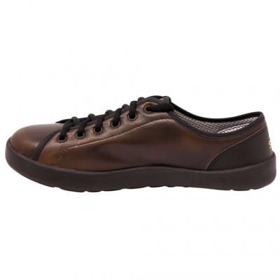 SOM Footwear Primary Photo