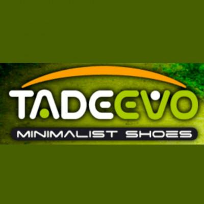 Tadeevo Logo