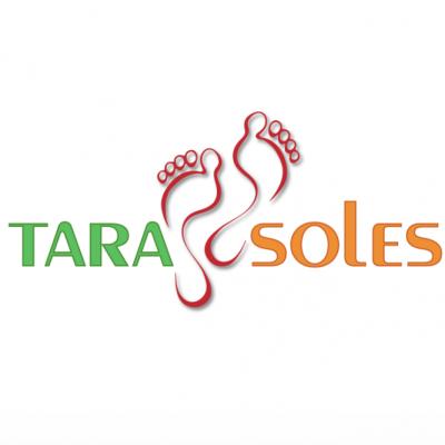 Tarasoles Logo