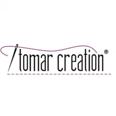 Tomar Creations Logo