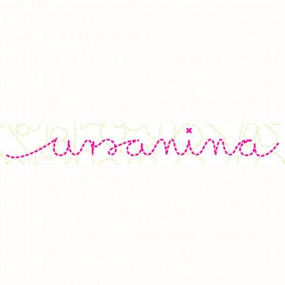 Ursanina Logo