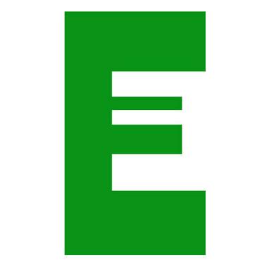 Ebooba Logo