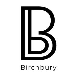 Birchbury Logo