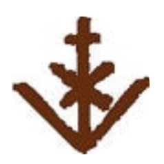 Laboo Leather Logo