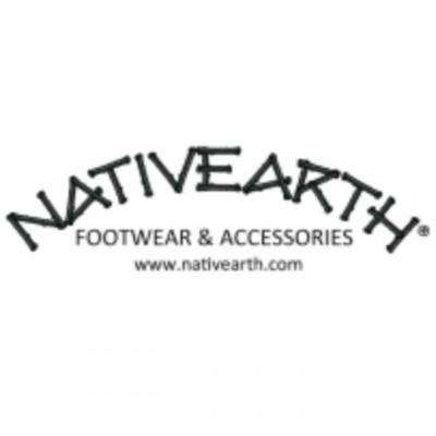 Nativearth Logo