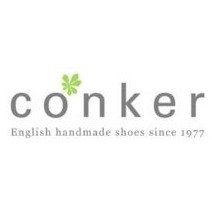 Conker Shoes Logo