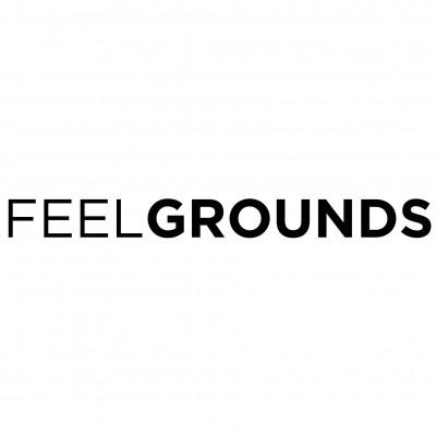 Feelgrounds Logo