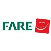 Fare Bare Logo