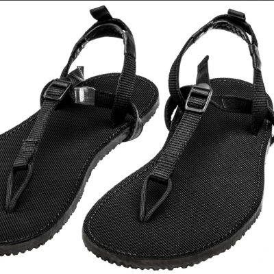 Bedrock Sandals Photo